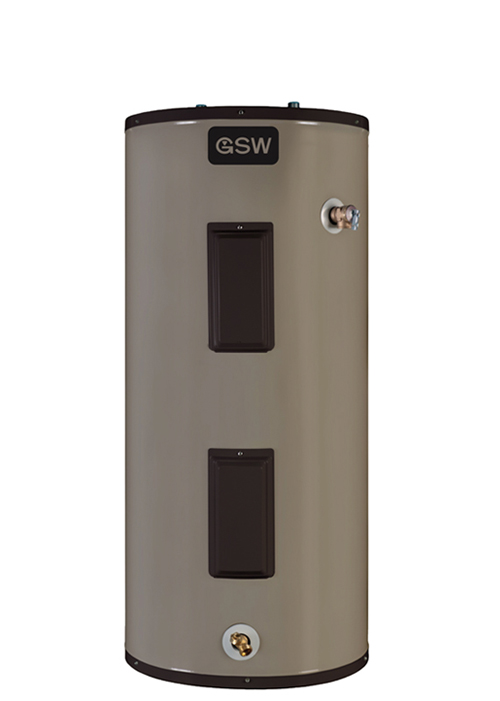 GSW-electric-water-heater